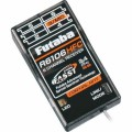 Futaba Mottagare R6106 HFC  2,4 FASST